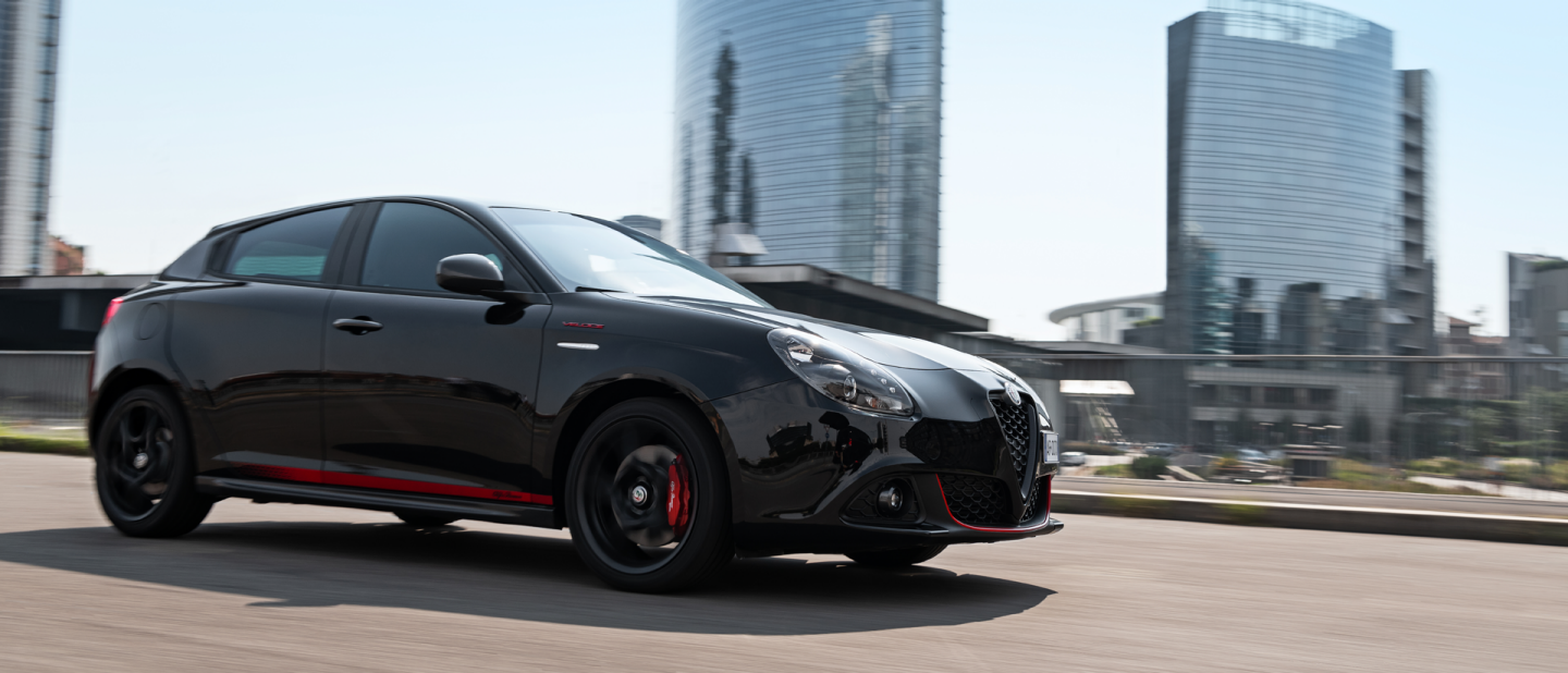 Alfa Romeo Giulietta >> Alfa Romeo Giulietta Price And Specifications